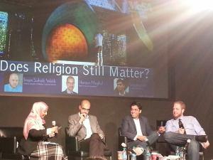 Does-religion-still-matter-nur