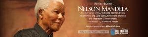 Mandela_event_1200x300_Final