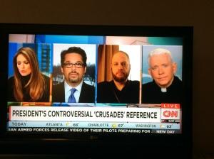 missingwomen_CNN