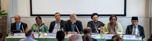Panel_6_peace_is_the_future_2014